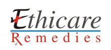 ethicare